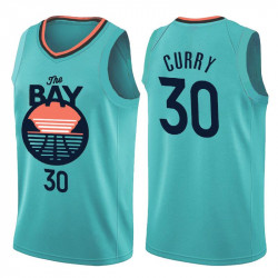 copy of Kevin DURANT Texas...