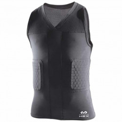 HEX Maillot de protection Tank