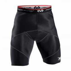 Cross Compression Short...