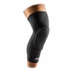 HEX Leg Protection Sleeve