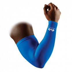 Arm Compression Sleeve