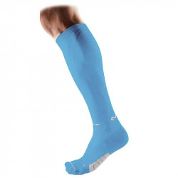 Elite Compression Runner Socks