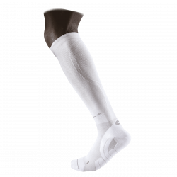 Elite Compression Team Socks