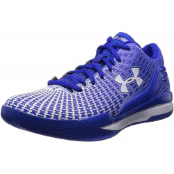 Under Armour Micro G...