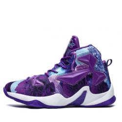 copy of Nike KD 11