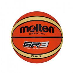 Molten GR3 Taille 3